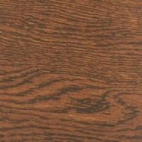 Aquamarijn Kleurpigment 03 Country Oak