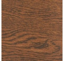 Color pigment 03 Country Oak