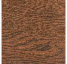 Kleurpigment 03 Country Oak