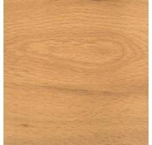 Color pigment 11 Natural Oak