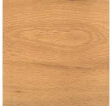 Kleurpigment 11 Natural Oak