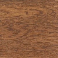 Aquamarijn Kleurpigment 13 Smoked Oak