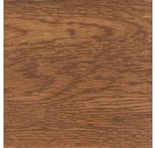 Kleurpigment 13 Smoked Oak