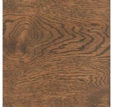 Color pigment 14 Double Smoked Oak