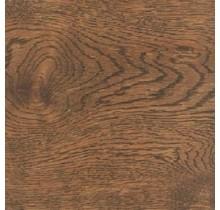 Kleurpigment 14 Double Smoked Oak