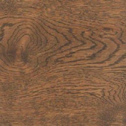 Aquamarijn Kleurpigment 14 Double Smoked Oak