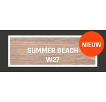 Color pigment 27 Summer Beach
