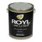 RigoStep (Royl) Bio Oil