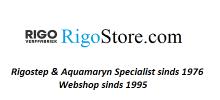 Rigostore.com Hartelijk welkom bij dé online Rigo Specialist