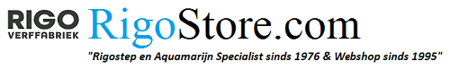 Rigostore.com Welcome to the online Rigo Specialist.