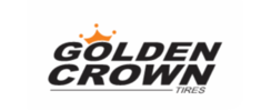 Goldencrown