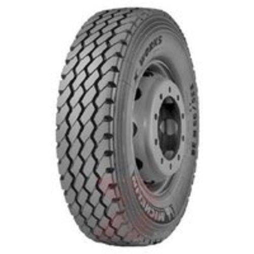Michelin Michelin 325/95R24 X Works XZ Neumáticos de camiones