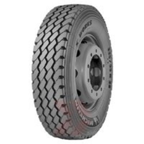 Michelin Michelin 325/95R24 X Works XZ Vrachtwagenbanden