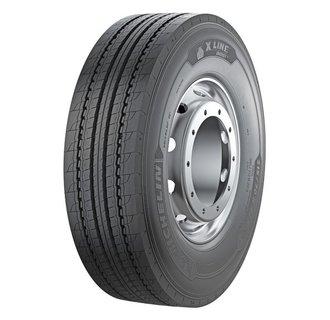 Michelin 315/70R22.5 X LINE Z