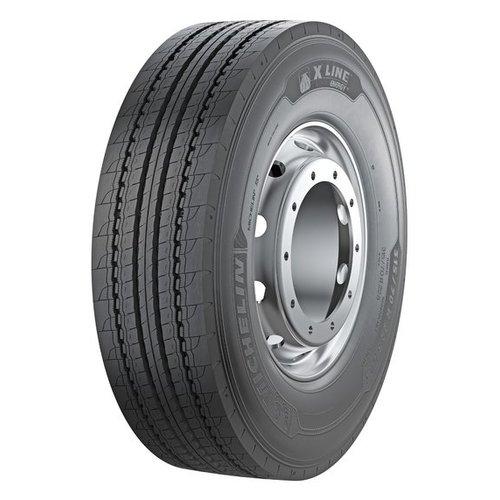 Michelin Michelin 315/70R22.5 X LINE Z