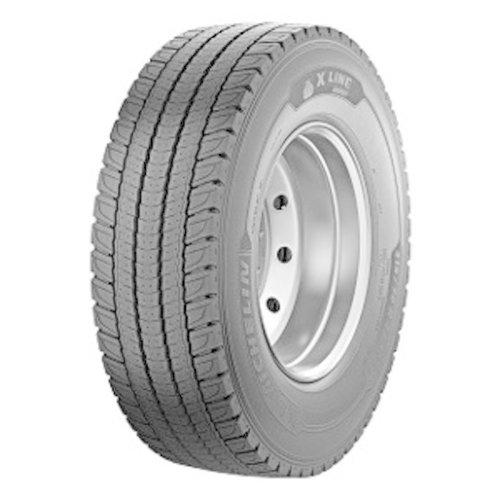Michelin Michelin 315/70R22.5 X LINE D NRG Truck Tyres