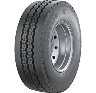 Michelin 235/75R17.5 XTE2