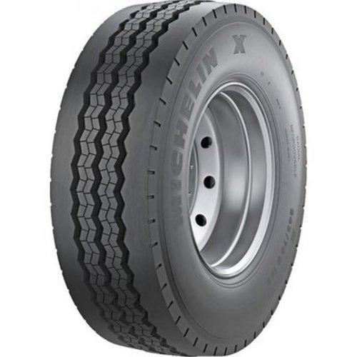 Michelin Michelin 235/75R17.5 XTE2 Neumáticos de camiones