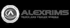 ALEX RIM S