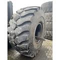 Michelin MICHELIN 29.5R25 XLD D1 TL A L4R*