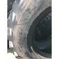 Michelin Gebruikt Michelin 480/80R26 Power CL