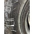 Goodyear Utiliza varilla Goodyear Hard Rock tipo 4S 16.00R25