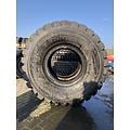 Dunlop Μεταχειρισμένο Dunlop SP T7 LD 30 / 65R25