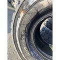 Michelin Gebruikt Michelin XLD 650/65R25