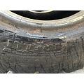 Pirelli Used Pirelli RM99 17.5R25