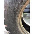 Pirelli Μεταχειρισμένο Pirelli RM99 17.5R25