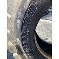 Pirelli Gebrauchte Pirelli RM99 17.5R25