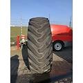 Goodyear Gebruikt Goodyear Industrial Grip Tractor 16.9R28