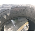 Goodyear Used Goodyear Industrial Grip Tractor 16.9R28