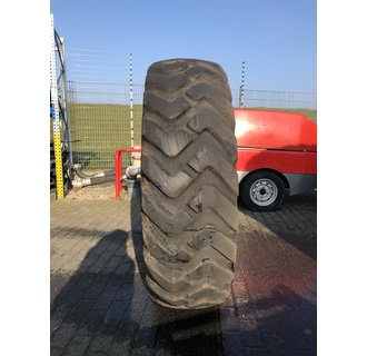 Used Michelin XGLA2 16.00R24