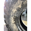 Michelin Μεταχειρισμένο Michelin XGLA2 16.00R24