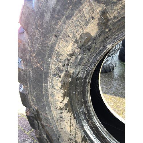 Michelin Използван Michelin XGLA2 16.00R24