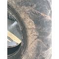 Michelin Gebraucht Michelin XGLA2 16.00R24