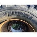 Verwendet Alliance Flotation 331 Heavy Duty 700 / 40R22.5