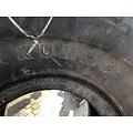 Kuhmo Hard Rock Service 26.5R25 L-3 usado