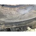 Used Kuhmo Hard Rock Service 26.5R25 L-3