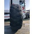 Michelin Uses Michelin XLD 26.5R25 L-4