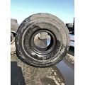 Michelin Gebruikt Michelin XLD 26.5R25 L-4