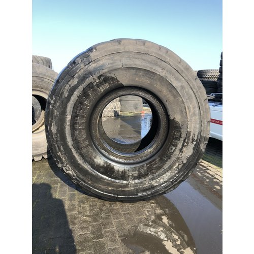 Michelin Verwendet Michelin XLD 26.5R25 L-4