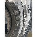 Michelin Χρησιμοποιεί Michelin XLD 26.5R25 L-4
