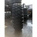 Michelin Gebraucht Michelin XLZ 395 / 85R20