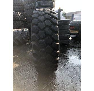 Gebruikt Michelin XLZ 395/85R20