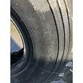 Michelin Използван Michelin XLZ 395 / 85R20