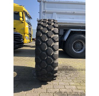 Used Goodyear Off Road 375 / 90R22.5