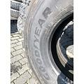 Goodyear Usado Goodyear Off Road 375 / 90R22.5