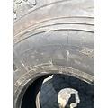 Goodyear Used Goodyear Off Road 375 / 90R22.5